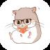 仓鼠阅读-icon