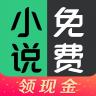 豆豆免费小说-icon