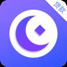 蓝月借条-icon