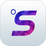 smartTools-icon