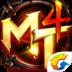 我叫MT4 V3.2.7.0