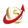 黄金华尔街-icon