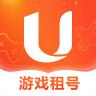 U号租-icon