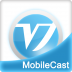 纳加移动拍客 V1.0.0.16