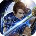 剑圣online V1.0.1