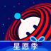 波洞-icon