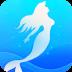 美人鱼直播-icon