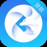 贷贷狐-icon