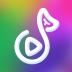 探音短视频-icon