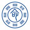 算命-占卜大师-icon