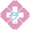 云和人民医院-icon