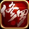 修罗武神-icon