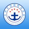 郑州军海癫痫病医院-icon