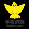 手机麻麻-icon