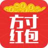 方寸红包-icon