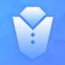 微商加人-icon