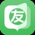 友乎-icon