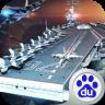 现代海战 百度版-icon