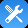 热水器绑定助手-icon