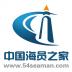中国海员之家 V2.0.0