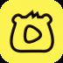 小熊直播-icon