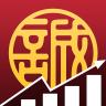 期货投资资讯分析-icon