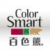 百色熊配色魔方ColorSmart by BEHR™