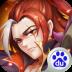 魔法仙灵 百度版-icon