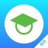 教予学教师版-icon