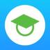 教予学学生版-icon