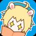 漫画台-icon