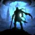 地下城堡2:黑暗觉醒 九游版-icon