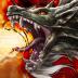 神龙战争-icon
