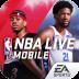 NBA LIVE 九游版