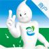 奶e购商户端-icon