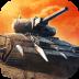 坦克世界闪击战 九游版