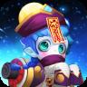 仙灵物语 九游版-icon