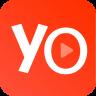 友友视频-icon