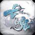 七魄-icon
