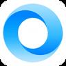 久久浏览器-icon