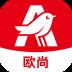 欧尚-icon