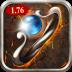 王者传奇 九游版-icon