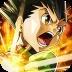 热血猎人 九游版-icon