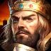 王的崛起 九游版-icon