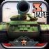 全民坦克联盟 九游版-icon