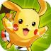 宠物超进化 九游版-icon