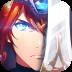 梦幻模拟战 九游版