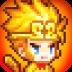 冒险军团 九游版-icon