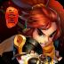 掌中三国 九游版-icon