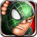 超级英雄联盟 九游版